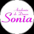 Danza Sonia